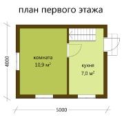Дом28_2