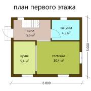 Дом31_2