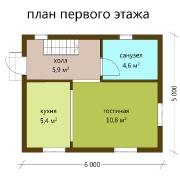 Дом32_2
