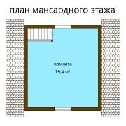 Дом32_3