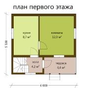 Дом38_2