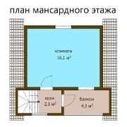 Дом38_3