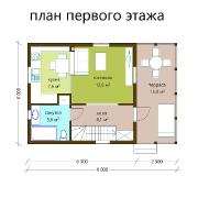 Дом43_2