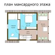 Дом43_3