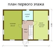 Дом44_2