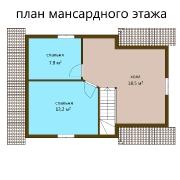 Дом44_3